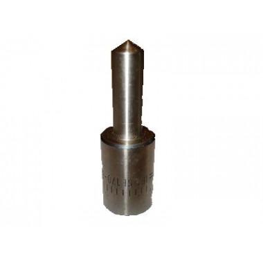 Распылитель IFA-SE-170-66-11