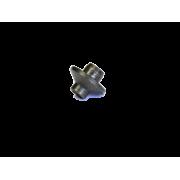 Штанга  форсунки 33.1112135-10