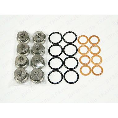Ремкомплект замены нагнетательного клапана 14-1111002-20
