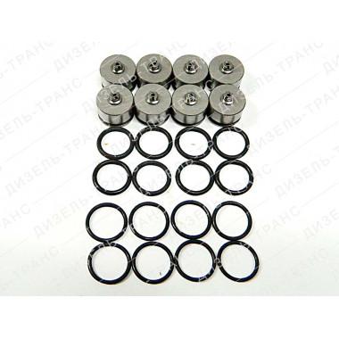 Ремкомплект замены нагнетательного клапана 337-1111002-40