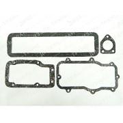 Ремкомплект прокладок ЯМЗ-1111-03