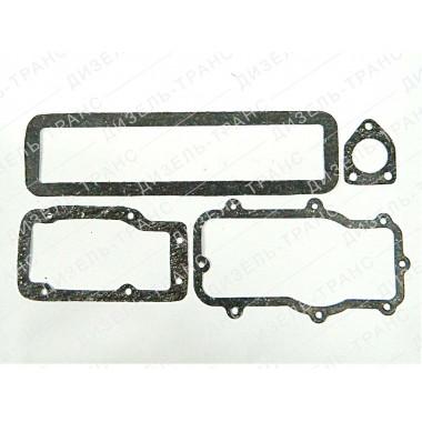 Ремкомплект прокладок ЯМЗ-1111-01