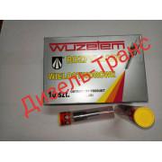Распылитель DLLA158P456