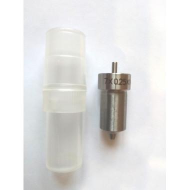 Распылитель СБ-317-01-6 (7х0.25х140)