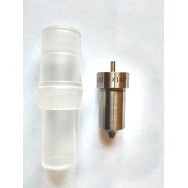 Распылитель СБ-3317-01-4А (8х0.3х140)
