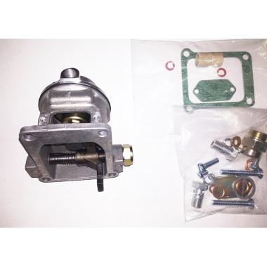 Корректор по надуву Моторпал ZS64-1784 (990.1784)