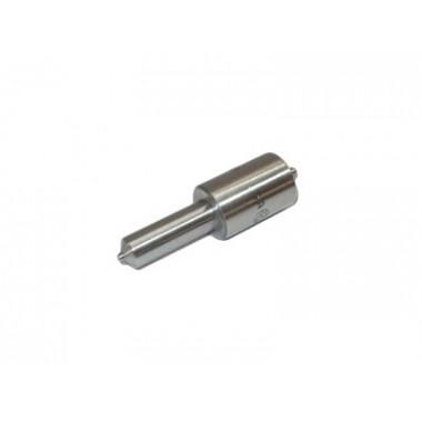 Распылитель DOP140S435-4369 (4369 Tatra T3 929)