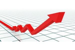 Увеличение цен на продукцию