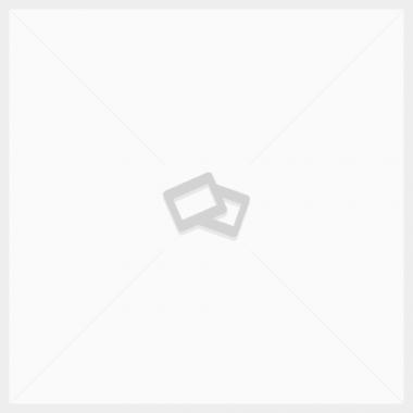 Кольцо упл. Моторпал 31097488 (78х75х3)
