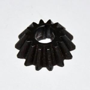 Зубчатое колесо ведомое   21.1110366
