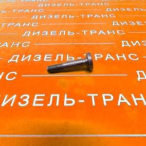 коректор 33.1110412-10 copy