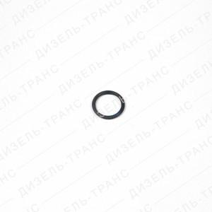кольцо 33,083