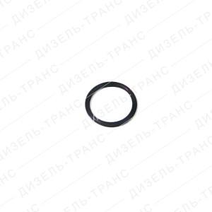 кольцо 33,2342