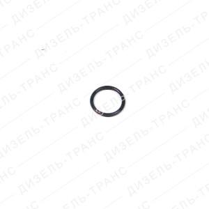 кольцо 33,942