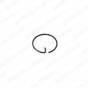 кольцо стопор 236