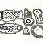 р/к 363-12