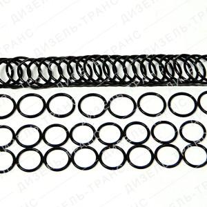 Ремкомплект Секции РТИ  175.1111-01