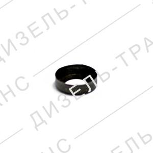 втулка утн-281-б
