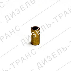 втулка утн-166