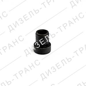 втулка утн-320