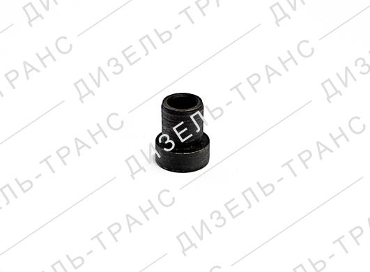Топливный насос 4УТНМ МТЗ-80