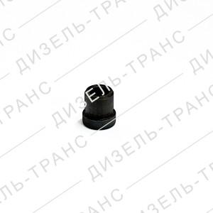 втулка утн-0021