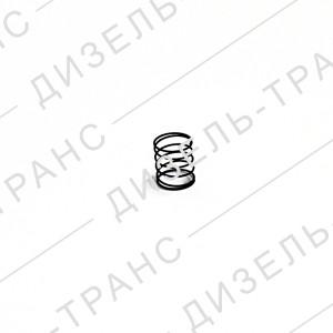 пружина клап тннд
