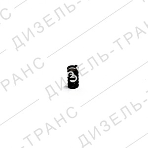 пружина утн-243-10