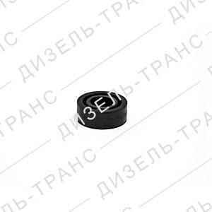 сальник утн 17-004