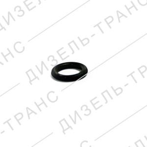 кольц 236. 0482