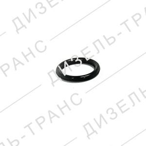 кольц 236,0479