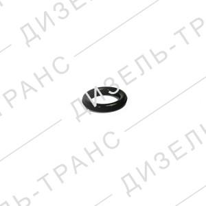 кольцо 236,394