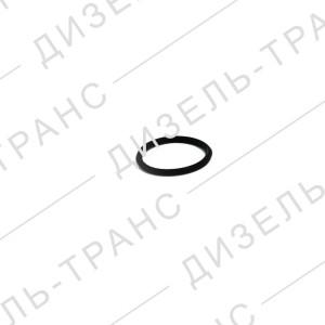 кольц 236.083