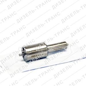 Распылитель АЗПИ 171.1112110-02
