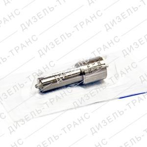 Распылитель АЗПИ 174 .1112110-02
