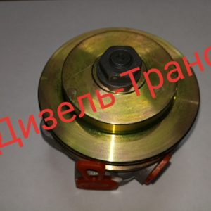 P80604-131821(1)