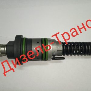 P80604-132026(1)